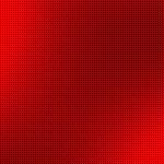 愛知県公立高校平成30年度(2018年)倍率ー東三河版(工業・商業・家庭・総合)